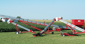 hjv equipments fertilizer and seed handling equipment