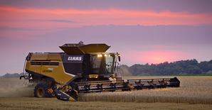 lexion-combines-hjv-equipment