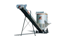 speedking-fertilizer-spreader-hjv-equipment