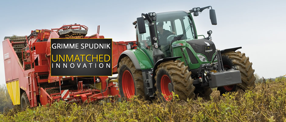grimme-spudnik-hjv-equipment2